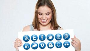 conseils medias sociaux community management reseaux sociaux communication gestion reseaux sociaux