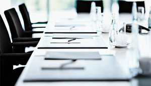formations medias sociaux conseils communication formation facebook formation webmarketing