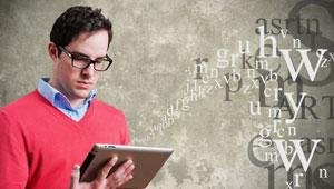 recherche influenceurs leaders opinion marketing recommandation identification blogueurs